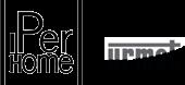 Logo Urmet 75